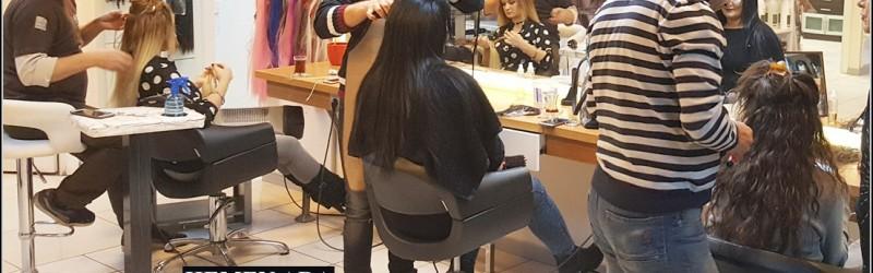 Ankara Saç Kaynak Merkezi